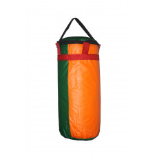 Боксерский мешок детский 6 кг.