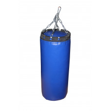 Боксерский мешок 40 кг. высота 110 см.