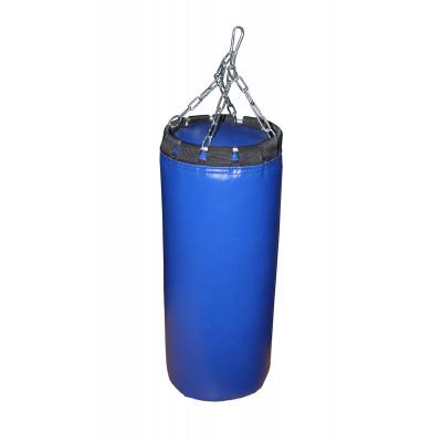 Боксерский мешок 20 кг. высота 60 см.