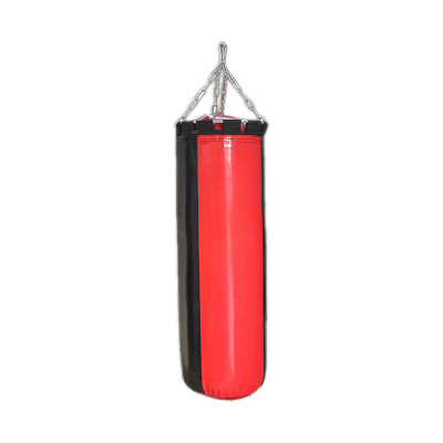 Боксерский мешок 80 кг (Резиновая крошка)