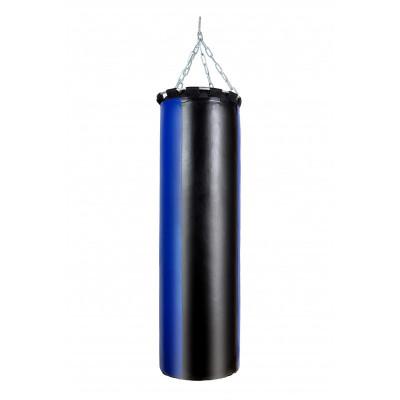 Боксерский мешок 35 кг (Кожаная крошка)