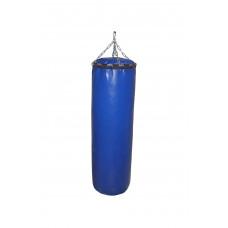 Боксерский мешок 55 кг. высота 120 см.