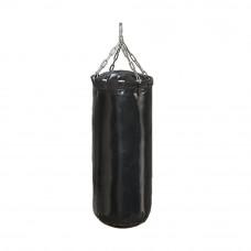 Боксерский мешок Профи 30 кг. 100 см.