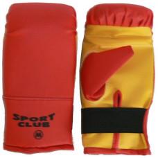 Перчатки тренировочные