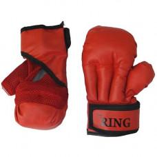 Перчатки для рукопашного боя, 6 унций