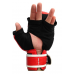 Перчатки для рукопашного боя, 8 унций