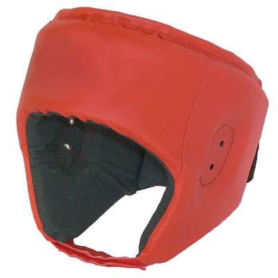 Шлем открытый