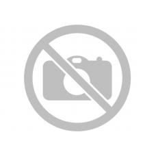 Гриф гантельный 35 см (диаметр 26)